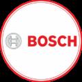 лого bosch