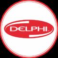 лого delphi