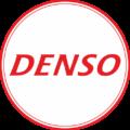 лого denso