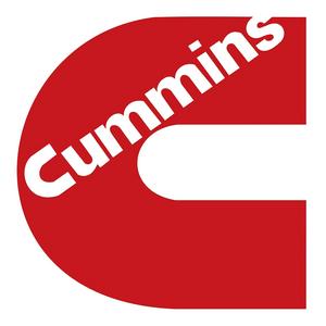 детали cummins isf