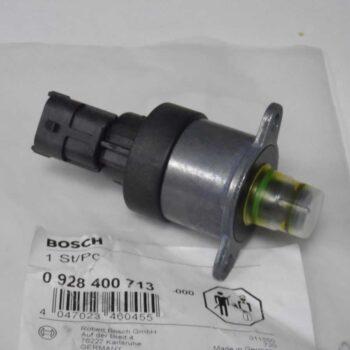 Клапан управления 0928400713, BOSCH