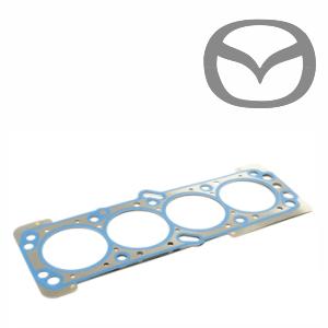 Прокладки ГБЦ Mazda