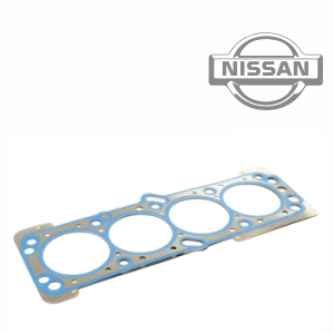 Прокладки Nissan