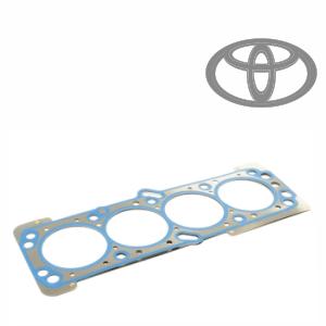 Прокладки ГБЦ Toyota