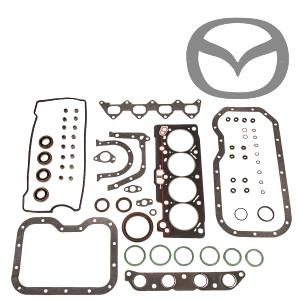 Ремкомплекты ДВС Mazda оригинал