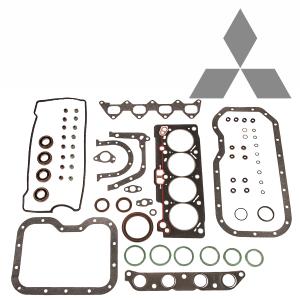 Ремкомплекты ДВС Mitsubishi дубликат