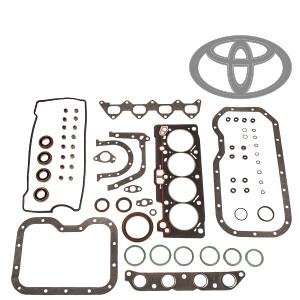 Ремкомплекты ДВС Toyota дубликат