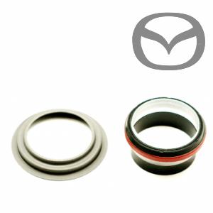 Сальники Mazda