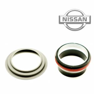 Сальники Nissan
