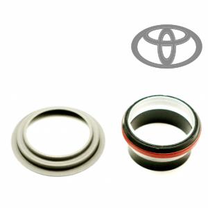 Сальники Toyota