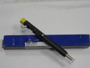 Форсунка J3, 33801-4X810, MOBIS