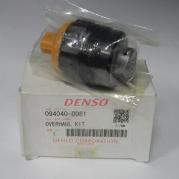 Клапан дозатор 094040-0081