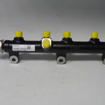Рейка топливная CRDI, 31500-4X700, MOBIS